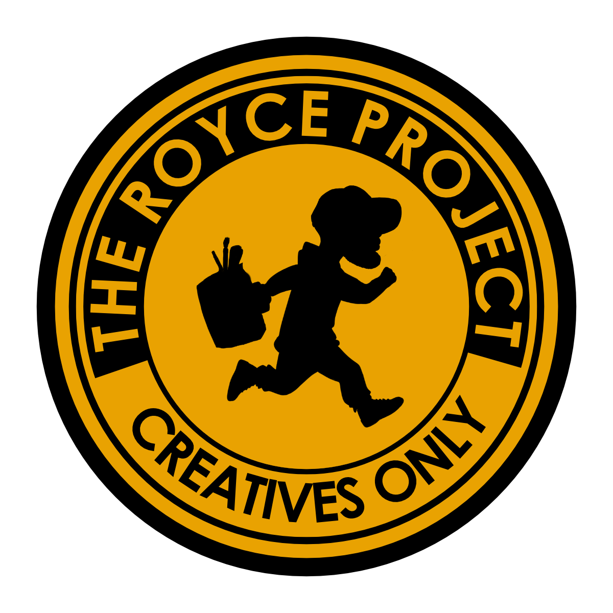 The Royce Project